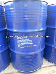 NO.1 manufacturer of Benzyl Alcohol (100-51-6) for epoxy paint, floor paint