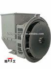 Stanford Brushless Synchronous Generator/Alternator