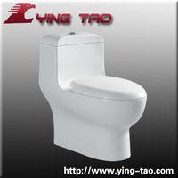 sanitary ware ceramic bathroom toilet bowl accessories set floor mounted hotel unique bathroom soft close cheap toilets
