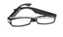 1080P slim HD Glasses Camera Mobile Eyewear Recorder DVR with Motion Detect Function