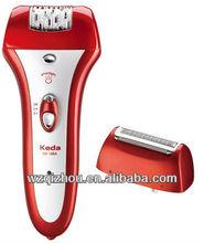 Luxury Electric Tweezers Hair Removal