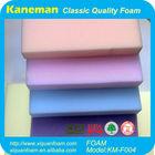 Sofa Foam,Furniture Foam,Pu Foam Sheet