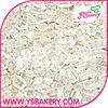 Glitter Sanding Cheap Sugar for Cake decoration