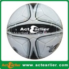 2014 world cup soccer ball/ hand stitched soccer ball/ PU soccer ball