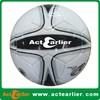 2014 world cup soccer ball/ hand stitched soccer ball/ PU soccer ball