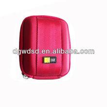 New Original EVA Digital Camera Bag and Case