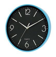 NEW 3D Wall Clock
