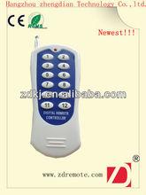 universal mini panasonic tv remote control codes