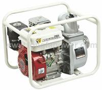 ANDItiger Water pump
