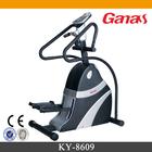 KY-8609 Ganas Fitness Club Exercise Bike Mountain Climber/Stepper