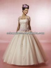 prom dresses formal ball gowns formal dress shops simple wedding dress