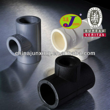 plastic plumbing pipe and fitting manufacturer adapter and fittings