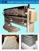 Transverse and Vertical Fabric Cutting Machine Special Use