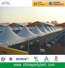 3x3M 2014 New Style PVC Marquee Roof/Pop Up Outdoor Canopy/Quick Tents Folding Tents