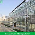 almohadilla de refrigeración y la ventilación de efecto invernadero para la venta