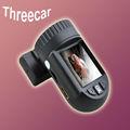 Carro de segurança ambarella a2+ov2710 gps hd dvr manual 1080p hd dvr manual