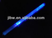 Light Stick For Vocal Concert