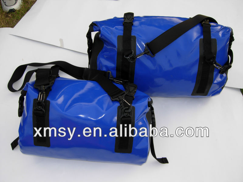 High quality Waterproof travel duffel bag