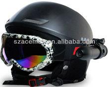HD 1080P Mini Action Helmet Camera /Motocycle camera/Car Riding Camera 20M Waterproof MTB Snorkeling Parachuting RC Toys