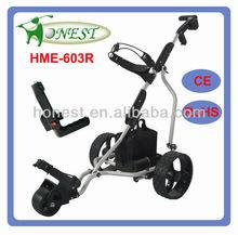 2014 Electric Golf Trolley (HME-603L)