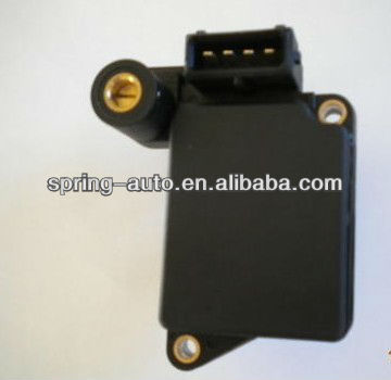 MAF Air Flow Sensor Meter 22680-52G00/AFH50-11 for NISSAN