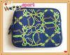 neoprene tablet bag eco-friendly fashion hot selling