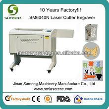 Laser Head For Cnc Laser Machine