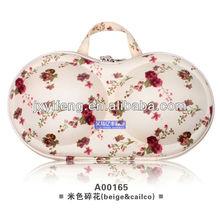 2012 Newest Fashion Eva Bra Bag for girl