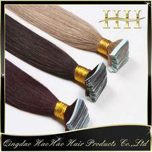 New style 28 inch malaysian hair