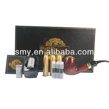 China best selling mod e cig dse601-c