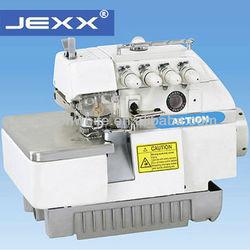 Industrial sewing machine siruba 737D/747D/757D