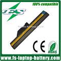 02k6793,02k6794,02k6795 cmos bateria do portátil para ibm lenovo thinkpad série a30