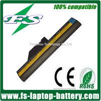02k6793, 02k6794, 02k6795 Cmos Laptop Battery For Lenovo IBM Thinkpad A30 series