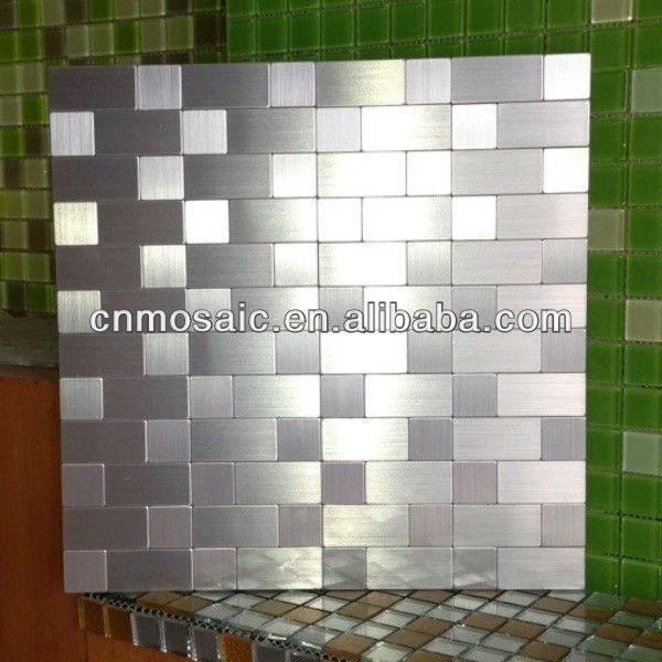 self stick mosaic backsplash tiles 10 x 10 bellagio bello peel and