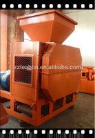 Family use small charcoal ball press machine,coal ball making machine