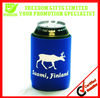 Customized Printed Collapsible Stubby Holder