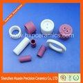 el aislamiento eléctrico de la cerámica industrial
