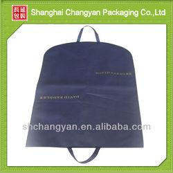 China Fashion bridal cover bag(SC-007)