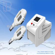2013 hot sale professional ipl laser handpiece