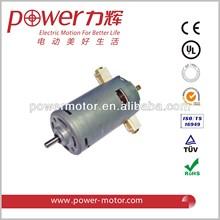 120/240V PT7912SM DC Motor