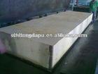 Spray foam insulation for walls