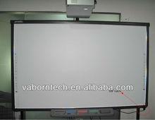 Electronic Smart Interactive Whiteboard