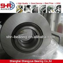 OEM service SHR needle roller bearing NUTR60150 bearing price list