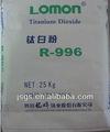 Rutilo Lomon R996