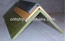 Fiberglass Angle (High quality)