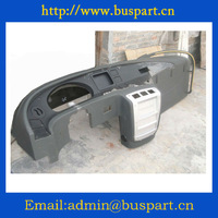 yutong bus parts *auto parts dashboard for available
