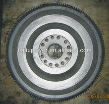 high quality VOLVO engine flywheel for F/FL/FM/FH