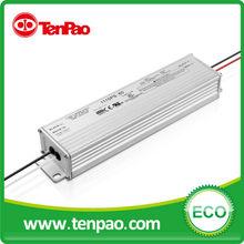 High efficiency LED strips MR16 LED Driver