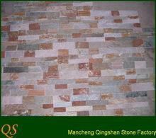 natural stone strip culture slate tile