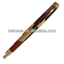 2013 hot selling Recycled Bamboo Pen